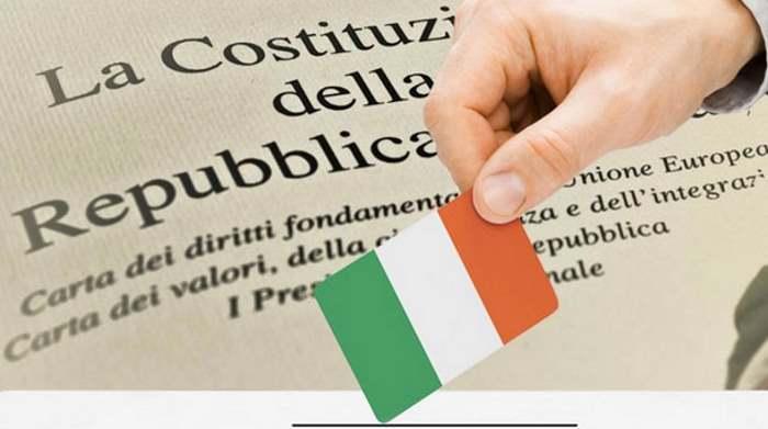 Sì alla riforma costituzionale. Lo spot di Renzi sulla radio di Stato nel programma Radio Anch'io