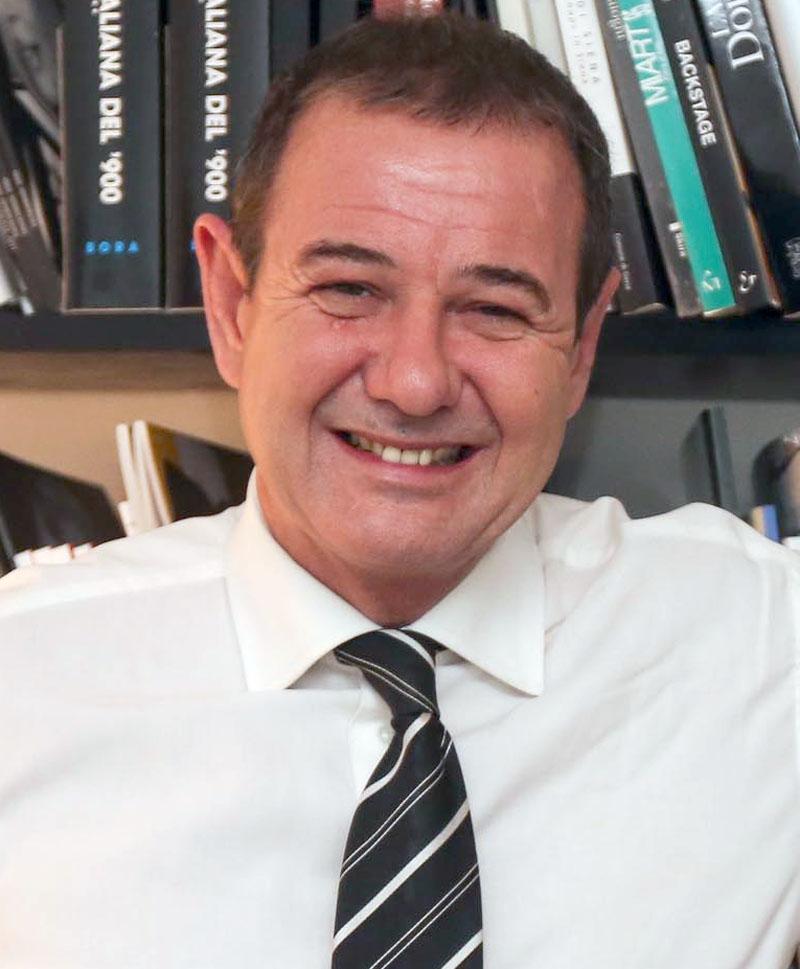 Marco Carra: correggere le norme sul gioco d'azzardo