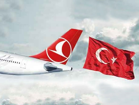 Turkish Cargo commences cargo flights to Johannesburg and Madagascar | Air Cargo