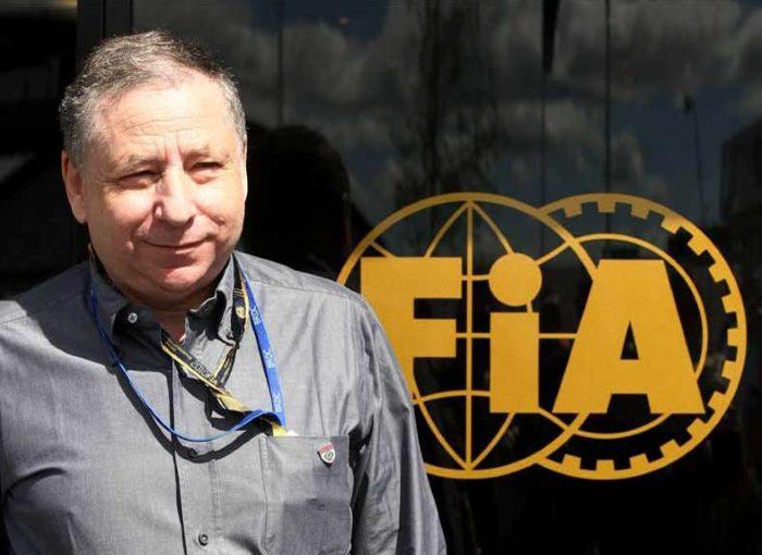 La FIA assolve Vettel per la ruotata inflitta ad Hamilton nel GP di Azerbaijan a Baku