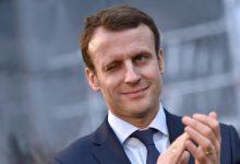 Francia al voto: chi sono i candidati e come cambierà il Paese