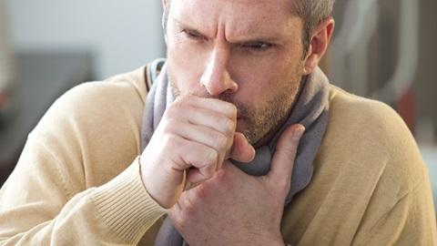 Lo sciroppo per la tosse è davvero efficace?