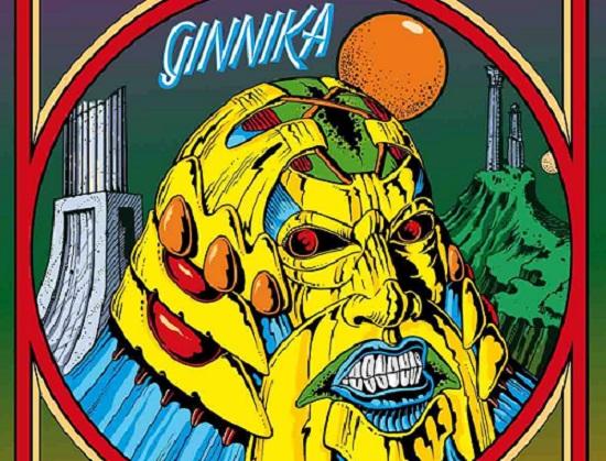 Torna a Roma 'Ginnika, un secolo di sneaker', l'evento della cultura Urban tra arte, musica, sport, street food ed esposizioni