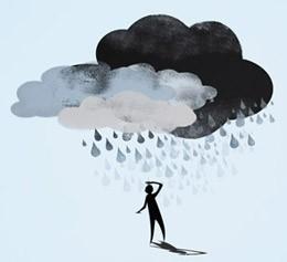 Il Disturbo depressivo
