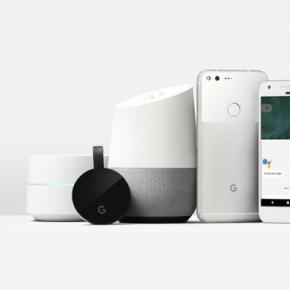 Google Wifi: ecco come funzionerà il nuovo router in grado di portare la rete intelligente a casa vostra