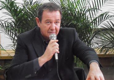 Marco Carra: ottenuta la pari dignità dei bimbi adottati