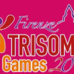 Gioco del Lotto sponsor dei Trisome Games a Firenze