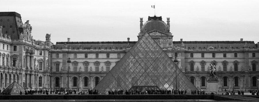 Alla scoperta di Parigi: la città delle mille luci e le affascinanti ombre