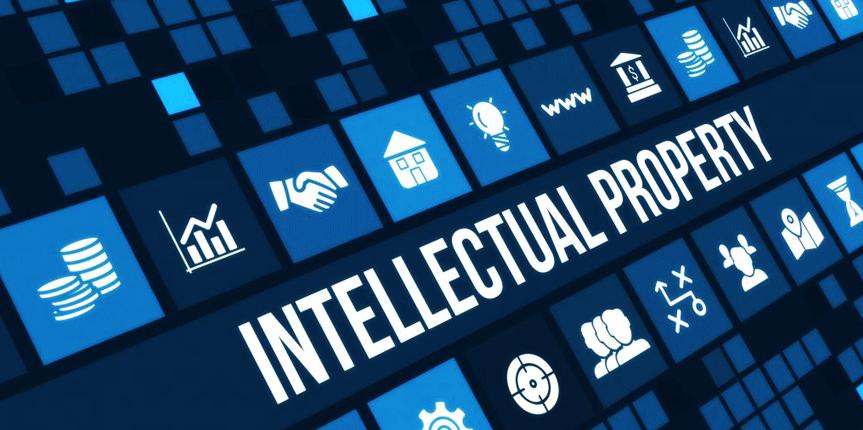 Cos'è la proprietà intellettuale e come fare per tutelarla