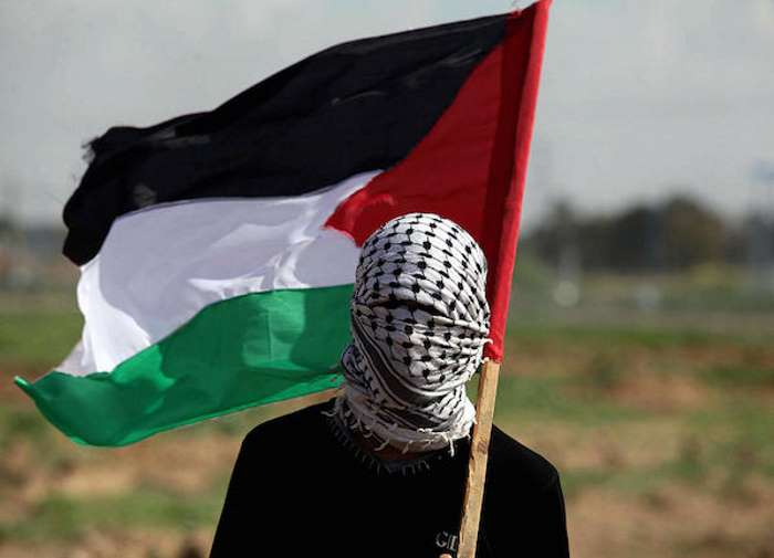 Hamas annuncia di essere disponibile ad un governo di unità nazionale