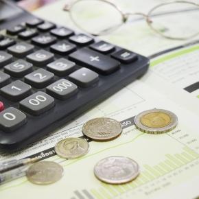 Riforma pensioni e decreti attuativi, adesso tocca al governo Gentiloni