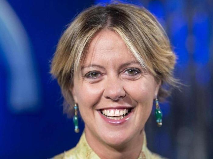La sbadata ministra Lorenzin si rallegra, a sproposito, per una sentenza della Cassazione sui vaccini