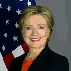 Sondaggi politici ed elettorali per le Presidenziali USA, ultime novità ad oggi 7 settembre sullo scontro tra Clinton e Trump