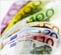 Come fare soldi su internet lavorando da casa