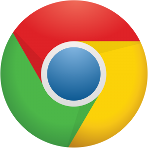 Google Chrome pensiona Flash Player