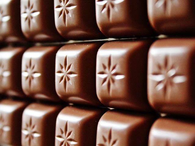 11 curiosità sul Cioccolato che devi sapere
