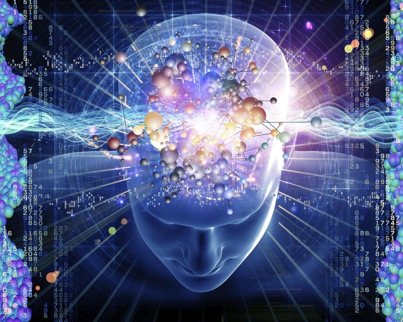 Leggere il pensiero attraverso una nuova tecnologia