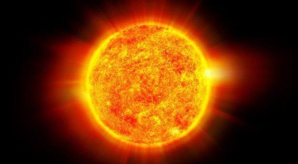Ricreare il sole sulla Terra: La fusione nucleare