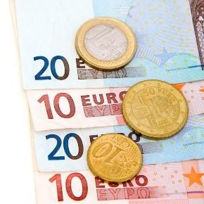 Pensioni anticipate e APE, l'accesso sarà legato all'aspettativa di vita