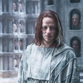 Il Trono di Spade, teorie: perchè Jaqen H'ghar si trovava a Westeros? Chi doveva uccidere?