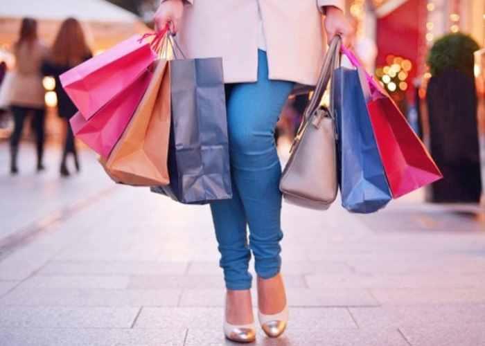 In contrasto la fiducia di consumatori e imprese a febbraio 2017
