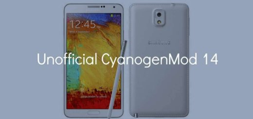 Come installare Android 7.0 Nougat su Galaxy Note 3 tramite CM 14 Unofficial