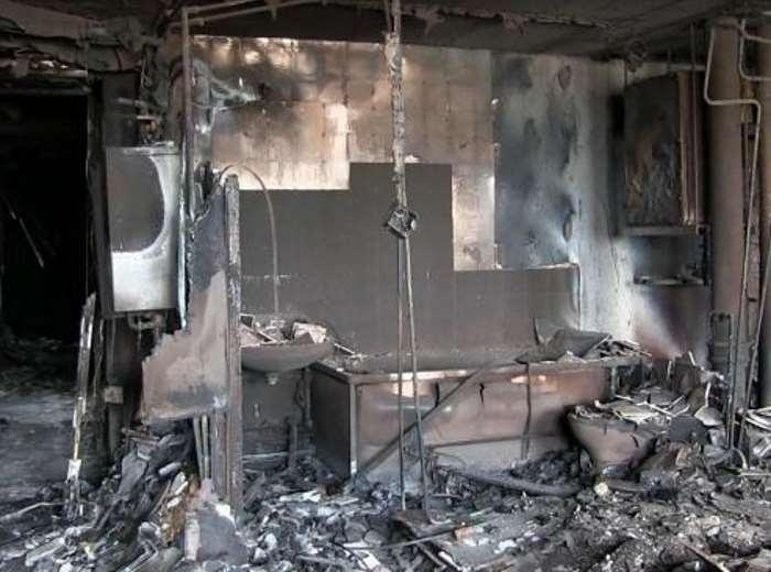 79, tra morti e dispersi, l'ultimo aggiornamento sulle vittime della Grenfell Tower