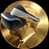 Il Time inserisce PlayStation VR tra le 25 migliori invenzioni del 2016