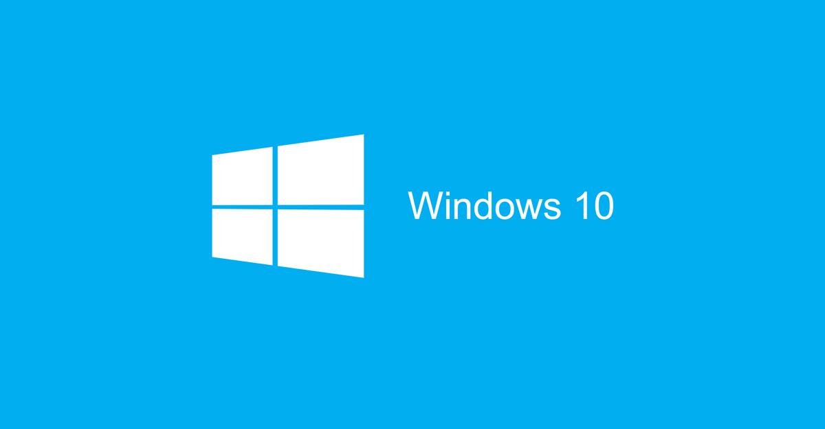 10 cose che probabilmente non sai su Windows 10 | Surface Phone Italia