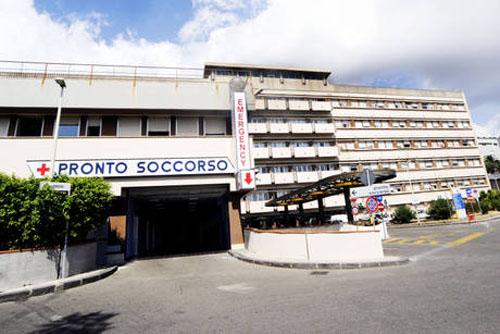 Dramma a Messina: dà fuoco alla ex, 22enne gravissima con ustioni sul 60% del corpo