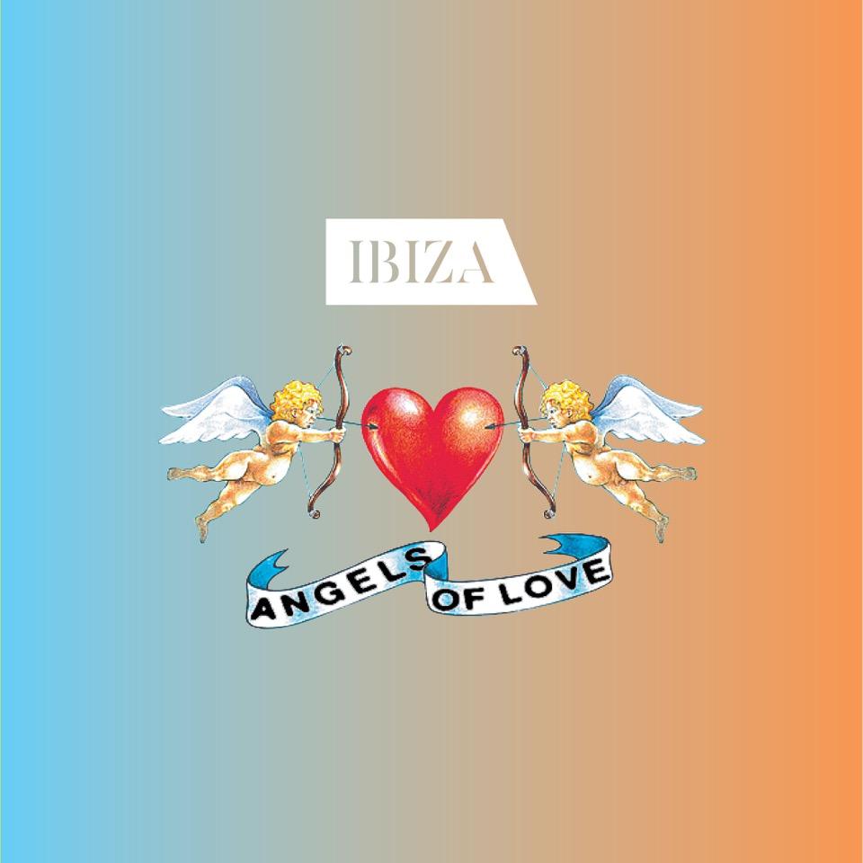 Gli Angels of Love a Ibiza: ogni martedì fanno ballare la Sunset Terrace di Carl Cox @ Space Ibiza