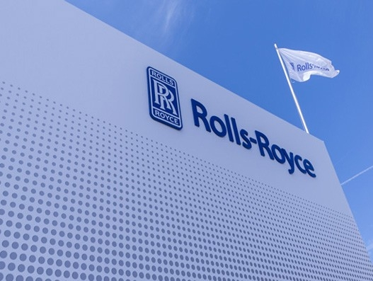 Rolls-Royce gets nod to acquire outstanding 53 percent stake in ITP | Aviation