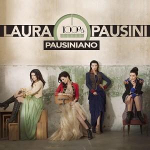 Laura Pausini incontra i suoi fan a Rimini (#LPFCPARTY)