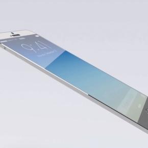Apple iPhone 7, ultime novità e indiscrezioni in arrivo dalla rete: sarà presentato il prossimo 7 settembre 2016?
