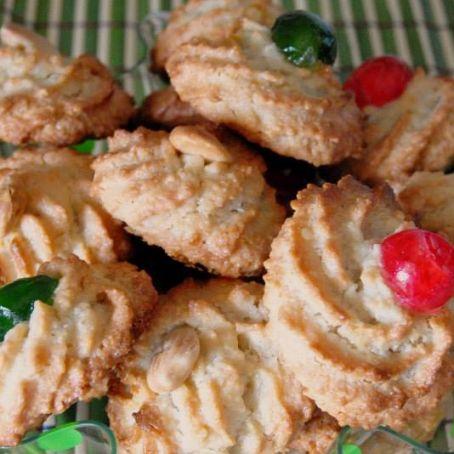 """FACILISSIMO: la ricetta dei dessert….anche per i principianti in """"dolci""""!!"""