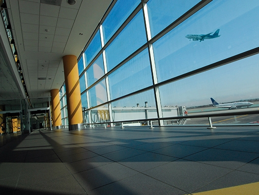 US to award airport infrastructure grants to 64 airports in 30 states | Aviation