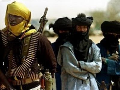 Mali: Separatisti tuareg del Coordinamento dei Movimenti di Azawad (CMA) e la milizia filo-governati