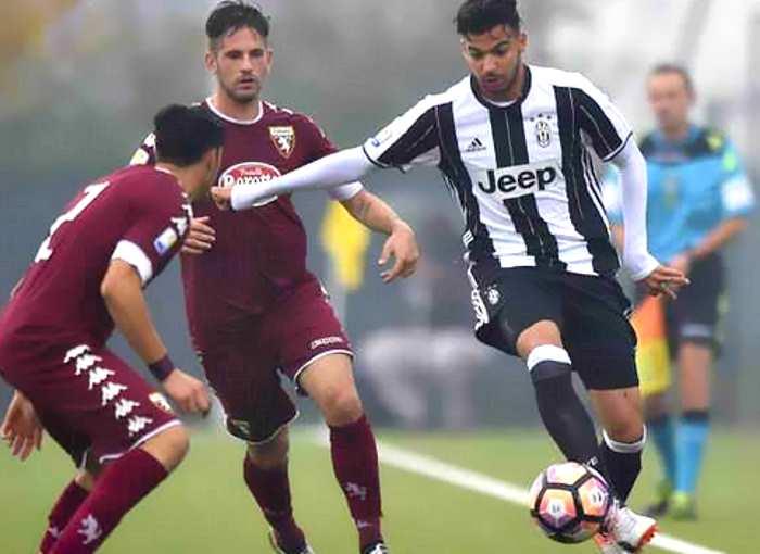 Turno infrasettimanale per la decima giornata di campionato di Serie A