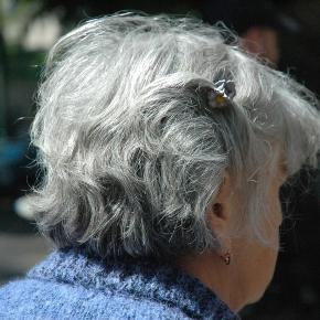 Riforma pensioni 2017, gli aggiornamenti al 24 ottobre: Poletti torna sull'aspettativa di vita e sulle pensioni per i giovani