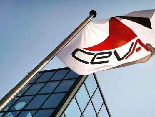 CEVA Logistics secures three year contract from Oak Tree Mobility customers | Supply Chain