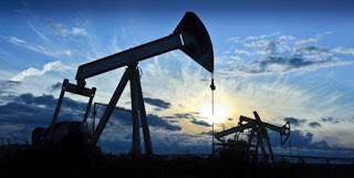 Petrolio, parte il giacimento di Kashagan. L'OPEC adesso trema