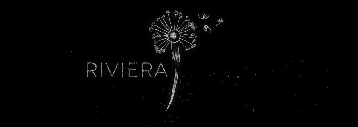 Sestri Levante come Cannes: nasce il Riviera International Film Festival