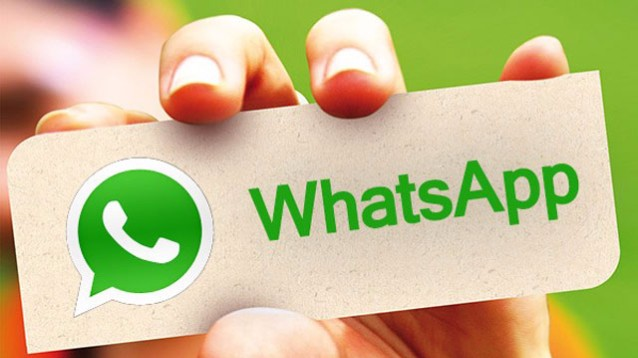 WhatsApp: la formattazione del testo è stata semplificata. Ecco come