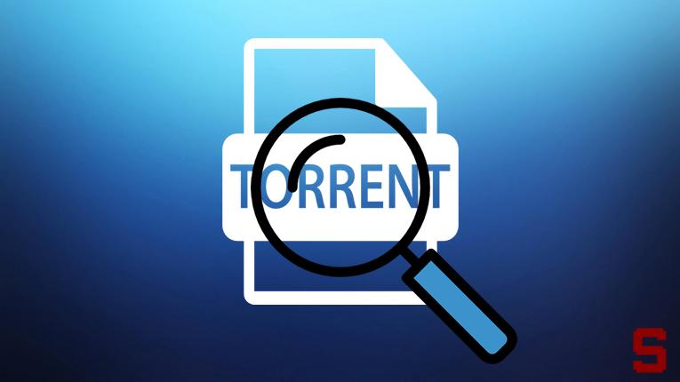 TORRENT | LE MIGLIORI ALTERNATIVE A TORRENTZ