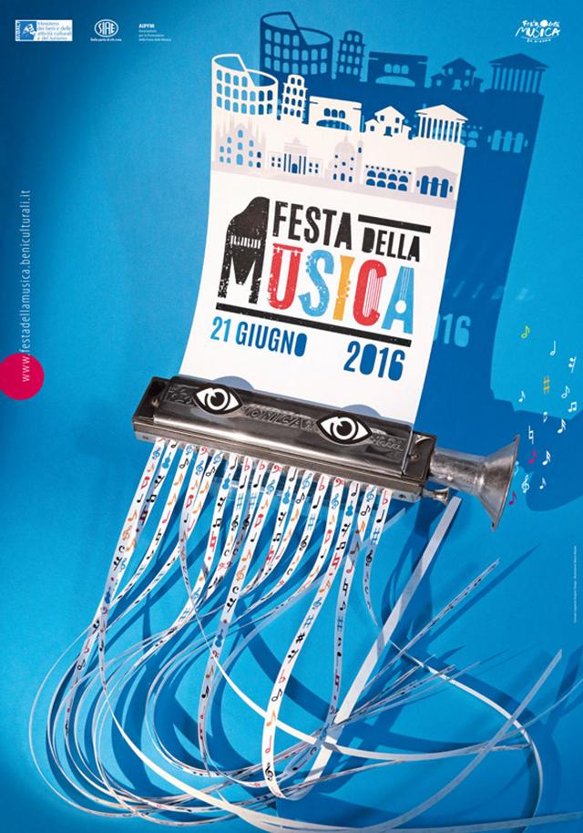 Festa della musica a Cosenza: Palazzo Arnone presenta Jazz in Galleria