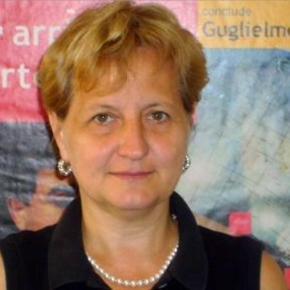 Pensioni anticipate e opzione donna, ultime novità ad oggi 11 dicembre con l'intervista all'On Anna Giacobbe