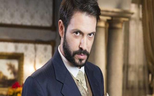 Il Segreto anticipazioni: puntata di sabato 22 ottobre, Carmelo rifiuta la proposta di Arsenio, Chico Garcia (Severo) a Verissimo! VIDEO IL SEGRETO!