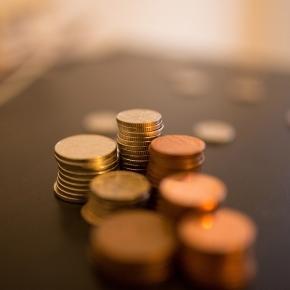 Riforma pensioni 2016, ultime novità ad oggi 21 settembre sul tavolo Governo - Sindacati: ecco perché l'incontro è slittato