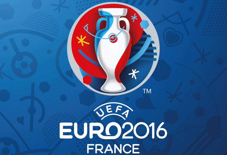 Europei Francia 2016, riscatto Belgio, stecca Portogallo: Stasera la Francia