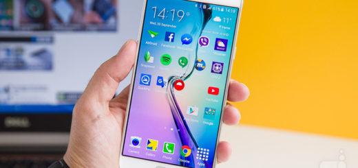 Come fare Hard Reset Samsung Galaxy A8